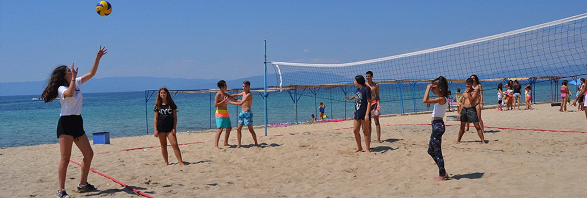 alexandra camp football artificial grass